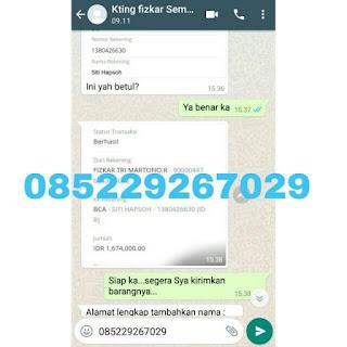 hub 085229267029 Jual Produk Tiens Asli Bersegel Resmi Original Di Halmahera Tengah Agen Distributor Cabang Stokis Toko Resmi Tiens Syariah Indonesia. ASLI DIJAMIN ORIGINAL