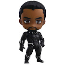 Nendoroid Infinity War Black Panther (#955-DX) Figure