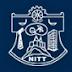 NIT Trichy Recruitment 2018 ITI Trade Welder Post