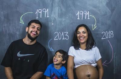 Selektif Memilih Asuransi Keluarga dengan Lakukan 5 Tips Berikut Ini