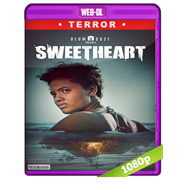 Sweetheart (2019) Web-Dl 1080p Audio Dual