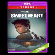 Sweetheart (2019) Web-Dl 1080p Audio Dual