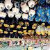 Período da Páscoa deve injetar R$ 14 milhões no comércio de Caruaru, aponta pesquisa do Sindloja