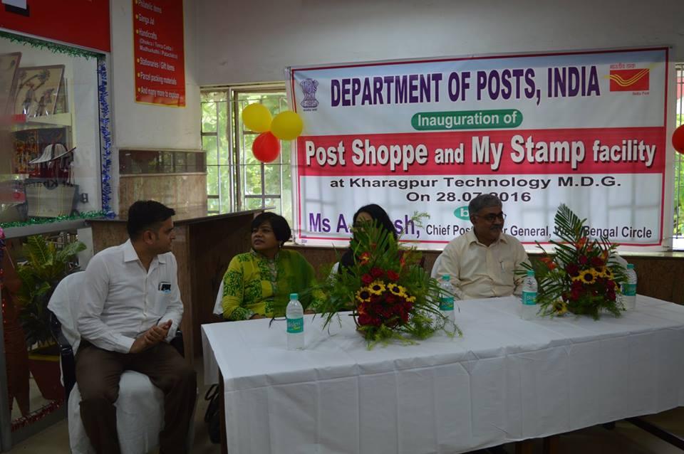 health communication by shiromoni bhuyan