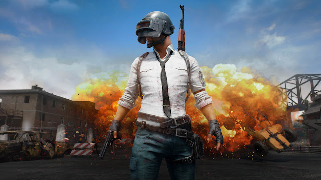 PUBG Mobile Ban in India, pubg mobile ban, pubg ban