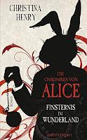 https://www.randomhouse.de/Buch/Die-Chroniken-von-Alice-Finsternis-im-Wunderland/Christina-Henry/Penhaligon/e565572.rhd
