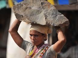 वह तोड़ती पत्थर कविता Todti Patthar | Suryakant Tripathi Nirala