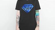 Dantdm Diamond T Shirt