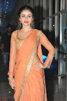 Ankita Srivastava At Rogue Audio Launch 049.JPG
