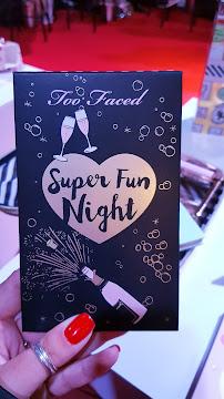 regali di natale sephora - palette super fun night too faced too faced_02