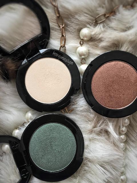 farmasi-cashmere-velvet-eyeshadow