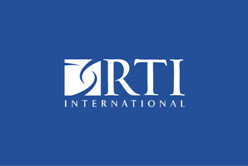 Job Opportunity at RTI International, HR Manager