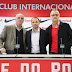 Caetano no Flamengo contratou 42 jogadores e venceu apenas um Carioca
