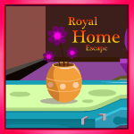 GamesZone15 Royal Home E…