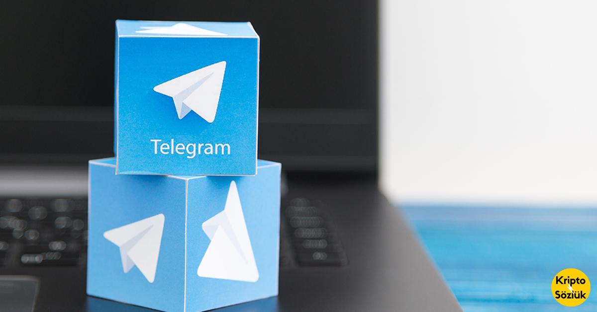 Telegram (GRAM) Token Dağıtımı Federal Mahkeme Tarafından Engellendi