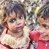طرق التخلص من الفقر والدين من بتوجية الدين الإسلامي