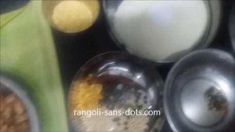 Varalakshmi-Pooja-2018-1ad.png
