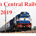 South Central Railway 2019 Apprentice post 4103 Vacancy for 10th pass