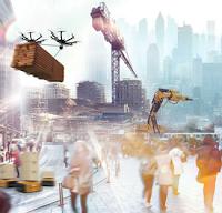 Pengertian Future of Work, Tantangan, Penggerak, Fakta, dan trennya