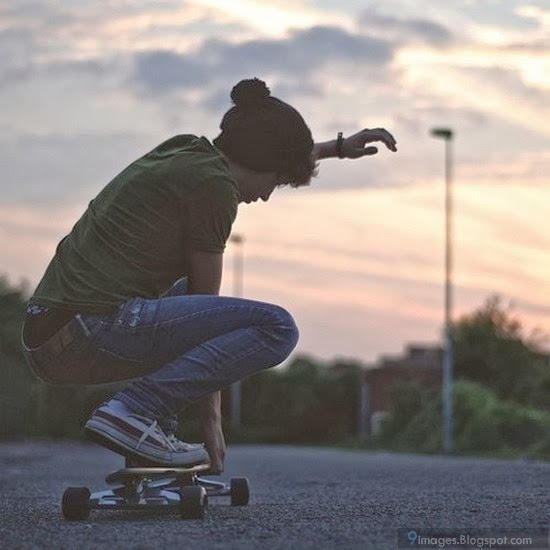 Sad Boy Alone Quotes: Cute Skater Boy Quotes. QuotesGram