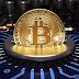 Uwaga! Bitcoin to oszustwo, a nie przyszłość!