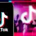تطبيق Tiktok يحظر المستخدمين الدين يروجون للعملات المشفرة