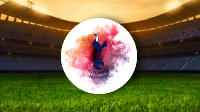 Europa League | Royal Antwerp vs Tottenham