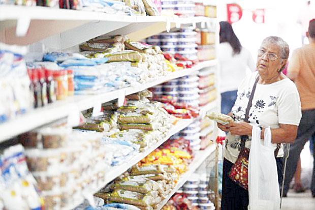 El 67% de chiapanecos no puede adquirir canasta alimentaria