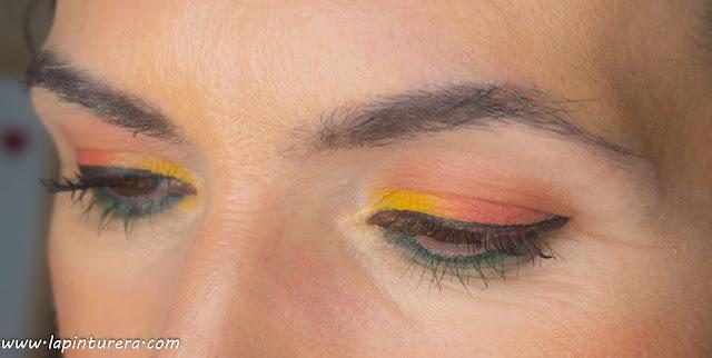 Look naranjas 05