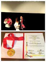 15th-Gawad-Tanglaw-Special-Jury-Award