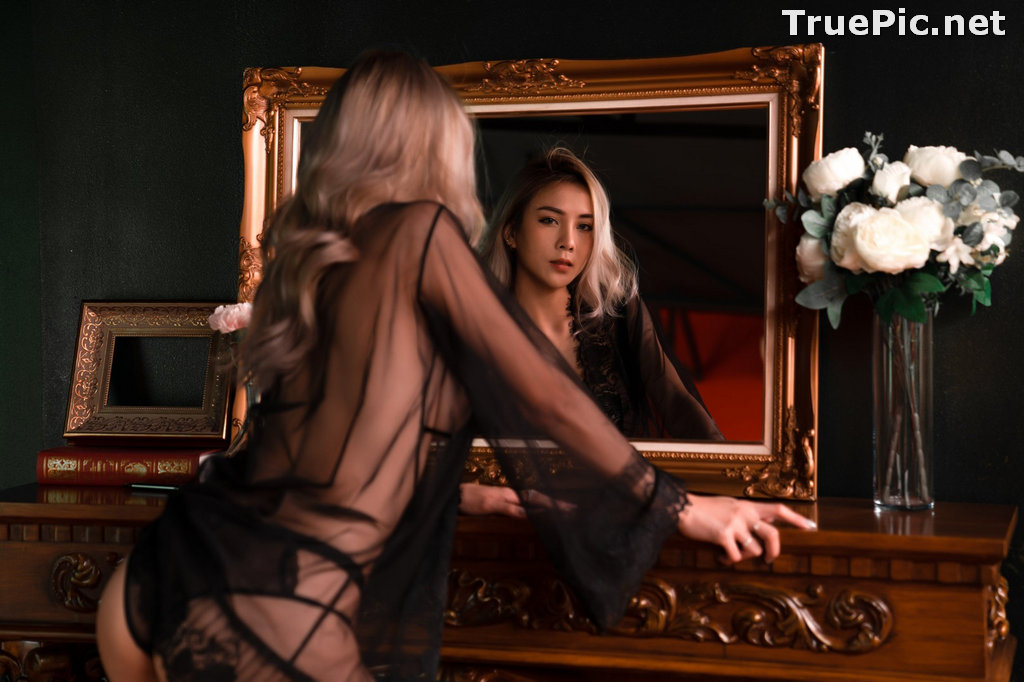 Image Thailand Model – Soraya Upaiprom (น้องอูม) – Beautiful Picture 2021 Collection - TruePic.net - Picture-78