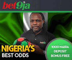 Creative Minds: HOW TO BECOME A BET9JA AGENT