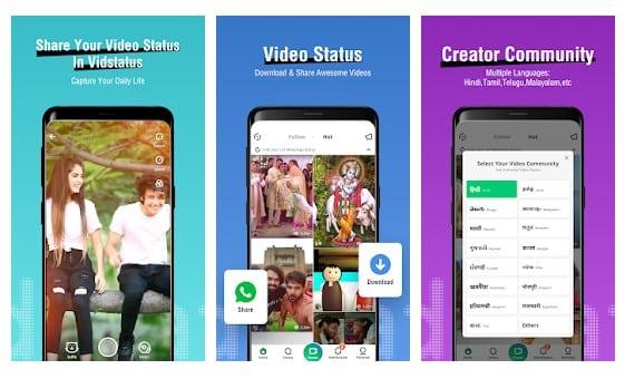 Aplikasi yang Wajib Dimiliki Pengguna WhatsApp Android