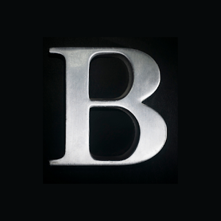Brandmody logo png