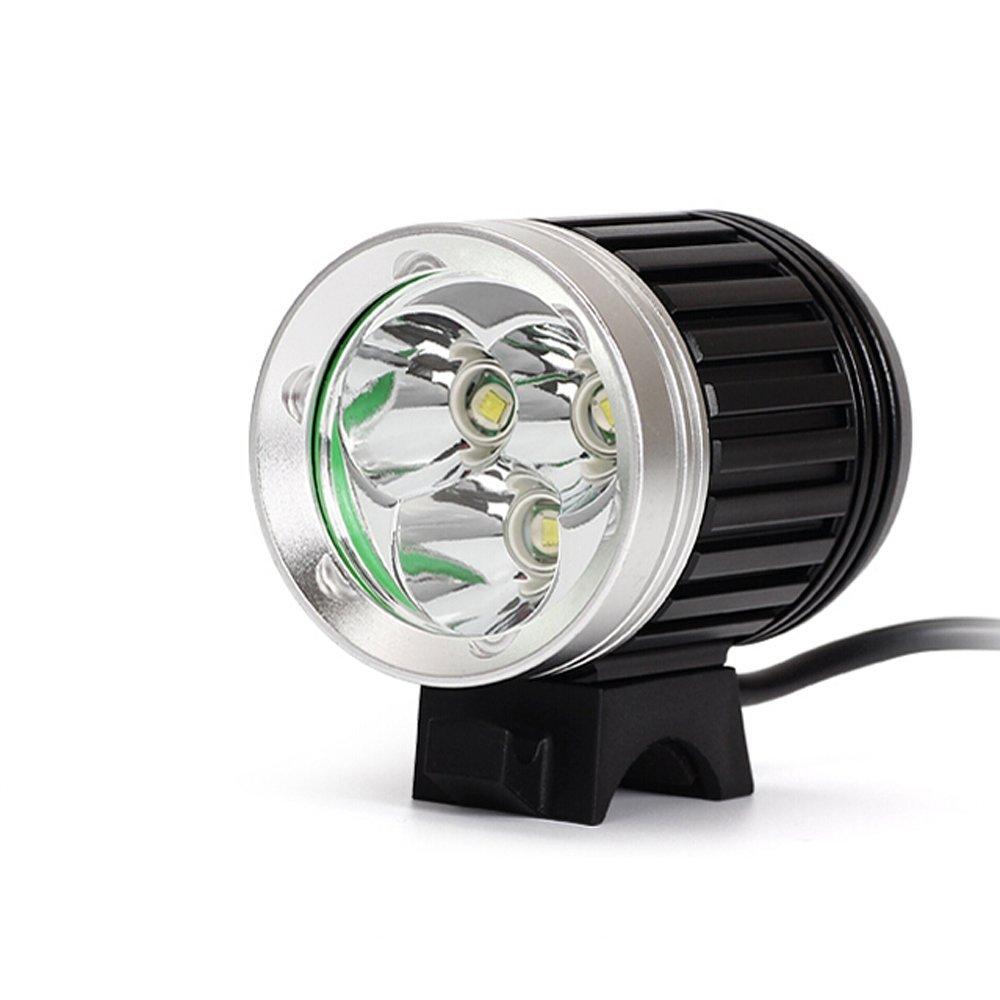 Noticias ofertas y oportunidades kingtop 4200 lumen cree for Portent g3 sl 8
