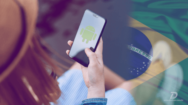 apps-populares-android-brasil