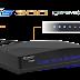Atualização Globalsat GS 300 Diamond V4.14  09/02/2018