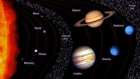 gümeş sistemi