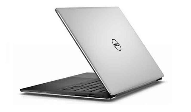 Dell XPS 13 Intel Core i7