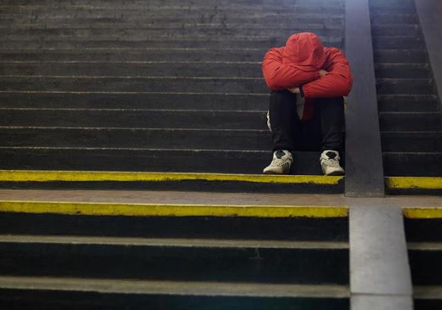 Bloomberg: Η πείνα λόγω του Covid-19 θα σκοτώσει φέτος περισσότερο κόσμο από ό,τι ο ίδιος ο ιός