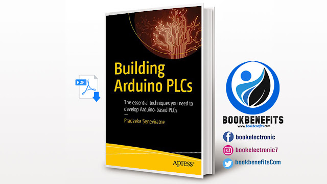 Free Download Building Arduino PLCs pdf