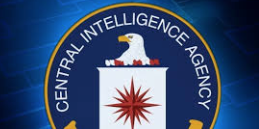 Wikileaks: The CIA can remotely hack into computers that aren't even connected to the internet