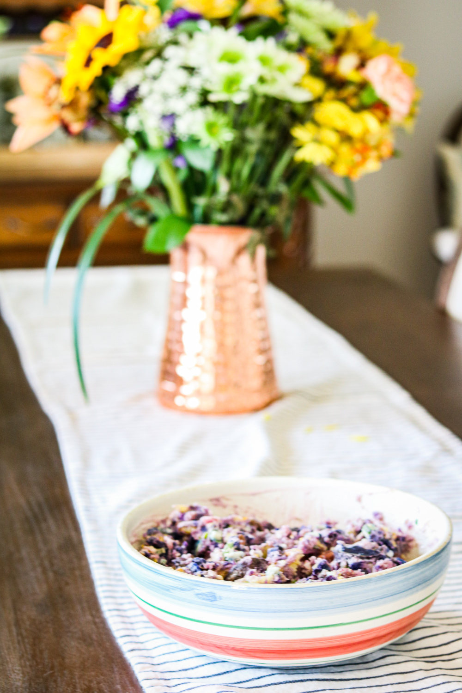 potato-salad-roasted-fingerling-side-dish-athomewithjemma-recipe