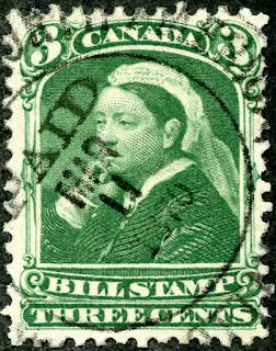 Big Blue 1840 1940 Kimble S March Postmark Calendar