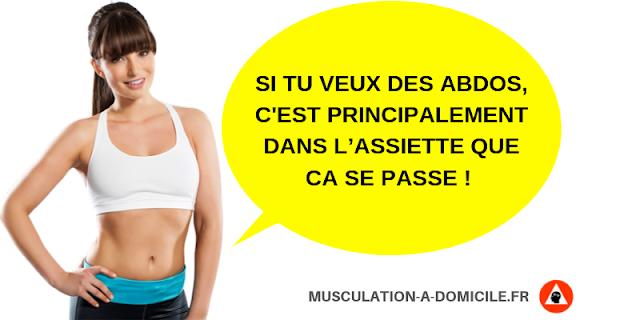 musculation-a-domicile-methode-poids-de-corps-haltere-fondamentaux-fitness-musculation-prendre-du-muscle-perdre-de-la-graisse