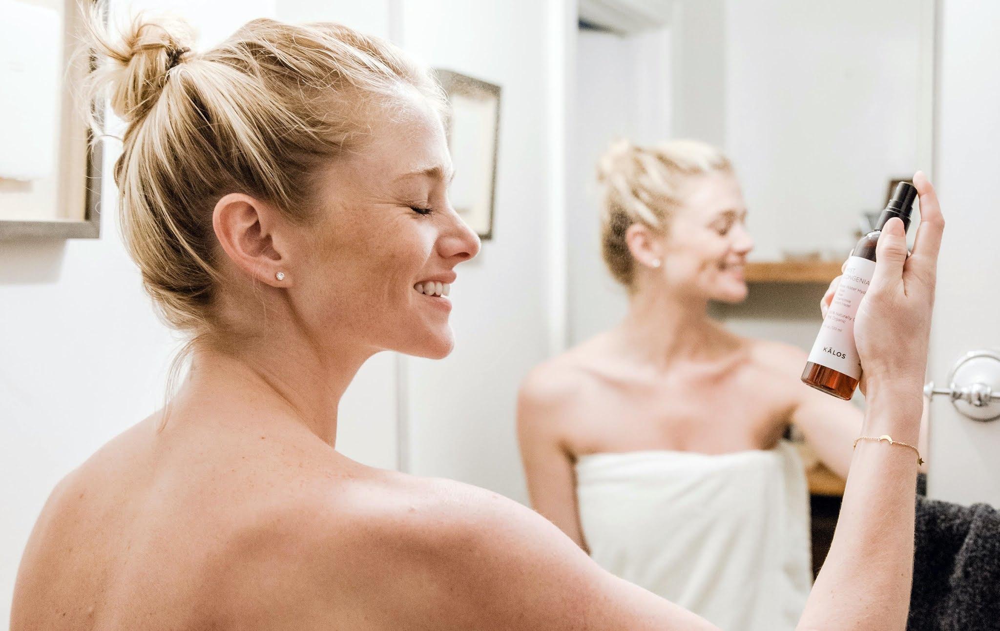 Jak przygotować skórę do makijażu w 5 krokach?