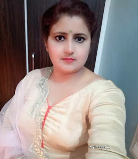 indian girl in salwar suit hot image Navel Queens