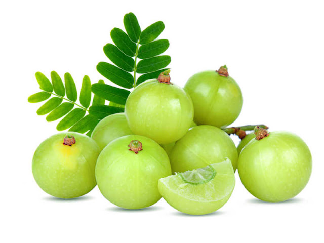 Amla is amla among these 5 health problems, benefits to be surprised Funny Jokes