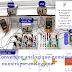 Cours de Conversion analogique-numérique et numérique-analogique