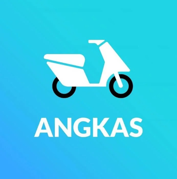 ANGKAS TO LTFRB: WE ARE ONE WITH YOU IN ENSURING PILOT RUN SUCCESS